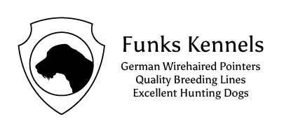 Funks Kennels
